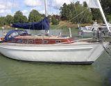 Vindö 45 Vindo, Segelyacht Vindö 45 Vindo Zu verkaufen durch White Whale Yachtbrokers