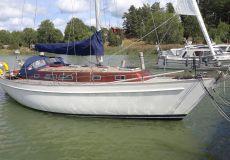 Vindö 45 Vindo, Zeiljacht  for sale by White Whale Yachtbrokers