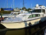 Hatteras 43 DC, Моторная яхта Hatteras 43 DC для продажи White Whale Yachtbrokers