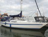 Contrast 362, Barca a vela Contrast 362 in vendita da White Whale Yachtbrokers