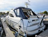 Sealine 390 Statesman, Motoryacht Sealine 390 Statesman in vendita da White Whale Yachtbrokers
