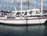 Freedom 39 Deck Saloon Pilothouse (Casco), Voilier Freedom 39 Deck Saloon Pilothouse (Casco) à vendre par White Whale Yachtbrokers