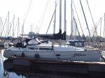 Jeanneau Sun Odyssey 32, Zeiljacht Jeanneau Sun Odyssey 32 for sale by White Whale Yachtbrokers