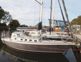 Van De Stadt 34, Sejl Yacht Van De Stadt 34 til salg af  White Whale Yachtbrokers
