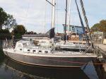 Van De Stadt 34, Zeiljacht Van De Stadt 34 for sale by White Whale Yachtbrokers