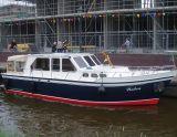 Valk Kruiser 1200 OK, Motoryacht Valk Kruiser 1200 OK Zu verkaufen durch White Whale Yachtbrokers