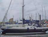 Victoire 1044, Segelyacht Victoire 1044 Zu verkaufen durch White Whale Yachtbrokers
