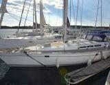 Jeaneau Sun Odyssey 52.2, Парусная яхта Jeaneau Sun Odyssey 52.2 для продажи White Whale Yachtbrokers