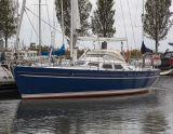 Contest 44 CS, Sejl Yacht Contest 44 CS til salg af  White Whale Yachtbrokers