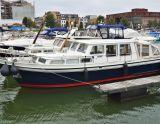 Pikmeerkruiser 1180 OK, Motorjacht Pikmeerkruiser 1180 OK hirdető:  White Whale Yachtbrokers
