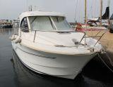 Beneteau Antares 8, Motoryacht Beneteau Antares 8 in vendita da White Whale Yachtbrokers