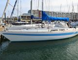 Standfast (Design Ed Dubois) 43, Zeiljacht Standfast (Design Ed Dubois) 43 hirdető:  White Whale Yachtbrokers
