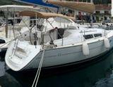 Jeanneau Sun Odyssey 32, Segelyacht Jeanneau Sun Odyssey 32 Zu verkaufen durch White Whale Yachtbrokers