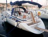 Grand Soleil 46.3, Парусная яхта Grand Soleil 46.3 для продажи White Whale Yachtbrokers