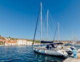 Grand Soleil 46.3, Voilier Grand Soleil 46.3 à vendre par White Whale Yachtbrokers