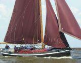Noordkaper 35 C, Zeiljacht Noordkaper 35 C hirdető:  White Whale Yachtbrokers