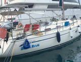Bavaria 38-2 Cruiser, Парусная яхта Bavaria 38-2 Cruiser для продажи White Whale Yachtbrokers - Willemstad