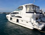 Cruiser Yachts 415 Express, Моторная яхта Cruiser Yachts 415 Express для продажи White Whale Yachtbrokers - Croatia