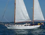 Taiwan Clipper 41 CT, Zeiljacht Taiwan Clipper 41 CT hirdető:  White Whale Yachtbrokers