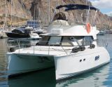 Fountaine Pajot Highland 35 Pilot, Multihull motorboot Fountaine Pajot Highland 35 Pilot hirdető:  White Whale Yachtbrokers