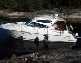 Jeanneau Prestige 34S, Motoryacht Jeanneau Prestige 34S Zu verkaufen durch White Whale Yachtbrokers