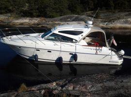 Jeanneau Prestige 34S, Motorjacht Jeanneau Prestige 34Sde vânzareWhite Whale Yachtbrokers