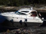 Jeanneau Prestige 34S, Motorjacht Jeanneau Prestige 34S for sale by White Whale Yachtbrokers