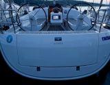 Bavaria 37 Cruiser, Sejl Yacht Bavaria 37 Cruiser til salg af  White Whale Yachtbrokers