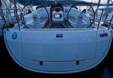 Bavaria 37 Cruiser, Zeiljacht  for sale by White Whale Yachtbrokers