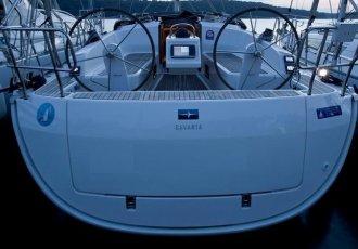 Bavaria 37 Cruiser, Zeiljacht Bavaria 37 Cruiser te koop bij White Whale Yachtbrokers