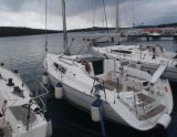 Jeanneau Sun Odyssey 32i, Sejl Yacht Jeanneau Sun Odyssey 32i til salg af  White Whale Yachtbrokers