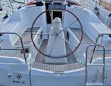 Jeanneau Sun Odyssey 36i, Sejl Yacht Jeanneau Sun Odyssey 36i til salg af  White Whale Yachtbrokers