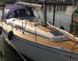 Bavaria 35, Sejl Yacht Bavaria 35 til salg af  White Whale Yachtbrokers