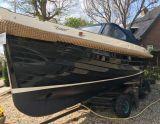 Interboot 25 Semi Cabin, Тендер Interboot 25 Semi Cabin для продажи White Whale Yachtbrokers - Vinkeveen
