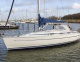 Bavaria 36-3, Sailing Yacht Bavaria 36-3 for sale by White Whale Yachtbrokers