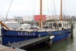Bekebrede Logger 1800, Motorzeiler Bekebrede Logger 1800 for sale by White Whale Yachtbrokers