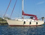 Island Packet 35, Sailing Yacht Island Packet 35 for sale by White Whale Yachtbrokers