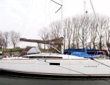 Jeanneau Sun Odyssey 349, Segelyacht Jeanneau Sun Odyssey 349 Zu verkaufen durch White Whale Yachtbrokers