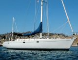 Jeanneau Sun Kiss 47, Sailing Yacht Jeanneau Sun Kiss 47 for sale by White Whale Yachtbrokers