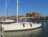 Bavaria 34 Cruiser, Segelyacht Bavaria 34 Cruiser Zu verkaufen durch White Whale Yachtbrokers
