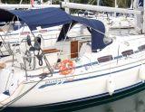 Bavaria 31 Cruiser, Sejl Yacht Bavaria 31 Cruiser til salg af  White Whale Yachtbrokers