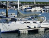 Bavaria 35 Cruiser, Sejl Yacht Bavaria 35 Cruiser til salg af  White Whale Yachtbrokers