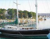 Pilothouse Schooner 68, Sejl Yacht Pilothouse Schooner 68 til salg af  White Whale Yachtbrokers