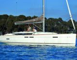 Jeanneau Sun Odyssey 449, Segelyacht Jeanneau Sun Odyssey 449 Zu verkaufen durch White Whale Yachtbrokers