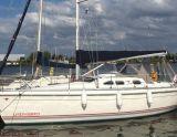 Etap 32S, Sejl Yacht Etap 32S til salg af  White Whale Yachtbrokers