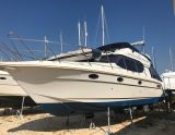 Galeon 38 Fly, Motoryacht Galeon 38 Fly in vendita da White Whale Yachtbrokers