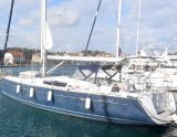 Beneteau Oceanis 54, Sailing Yacht Beneteau Oceanis 54 for sale by White Whale Yachtbrokers