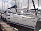 Jeanneau Sun Odyssey 32i, Seglingsyacht Jeanneau Sun Odyssey 32i säljs av White Whale Yachtbrokers