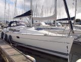 Jeanneau Sun Odyssey 32i, Segelyacht Jeanneau Sun Odyssey 32i Zu verkaufen durch White Whale Yachtbrokers