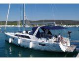Beneteau Oceanis 41.1, Segelyacht Beneteau Oceanis 41.1 Zu verkaufen durch White Whale Yachtbrokers